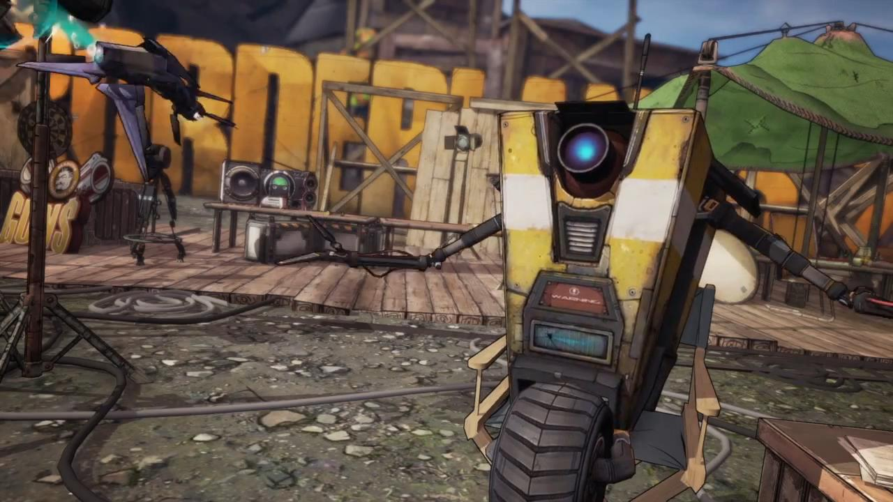 Borderlands-2-Claptrap-Web-Series-Season-2-Episode-1_2