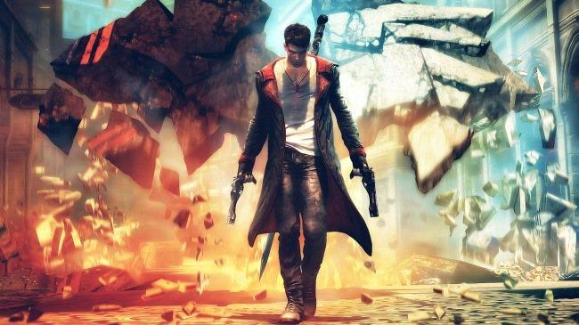 DmC-Devil-May-Cry-hands-on-1