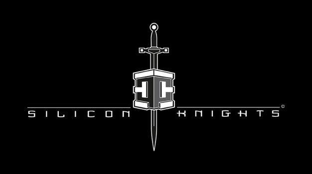 silicon-knights-logo