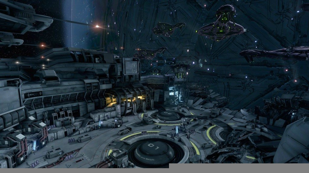 Halo 4 Screenshot 4