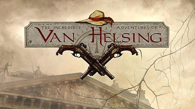 Van-Helsing-PC-1