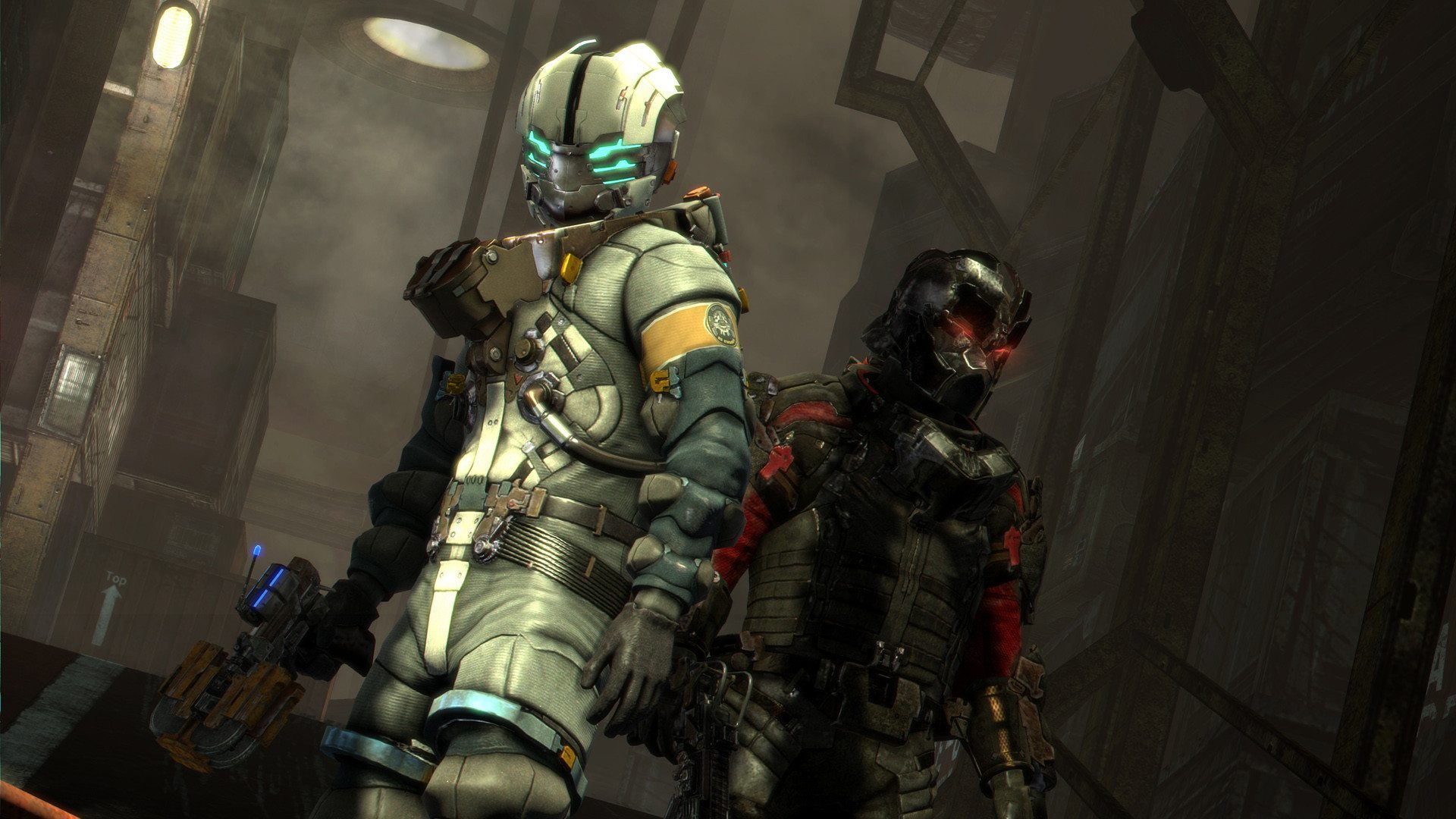 dead-space-3-51