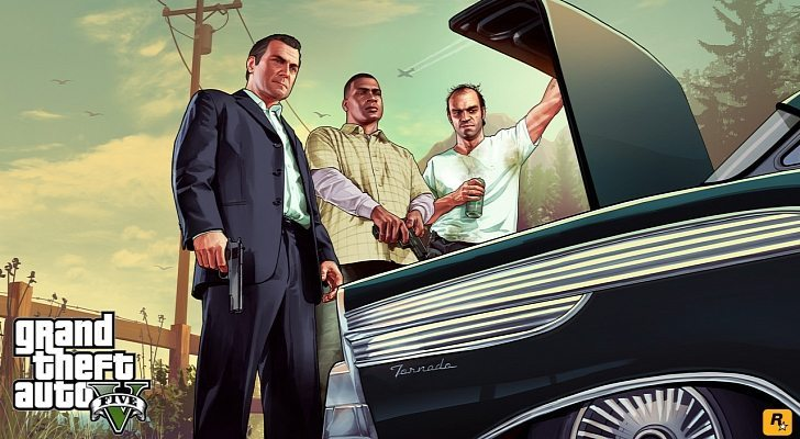 New-Grand-Theft-Auto-V-Artwork-Revealed