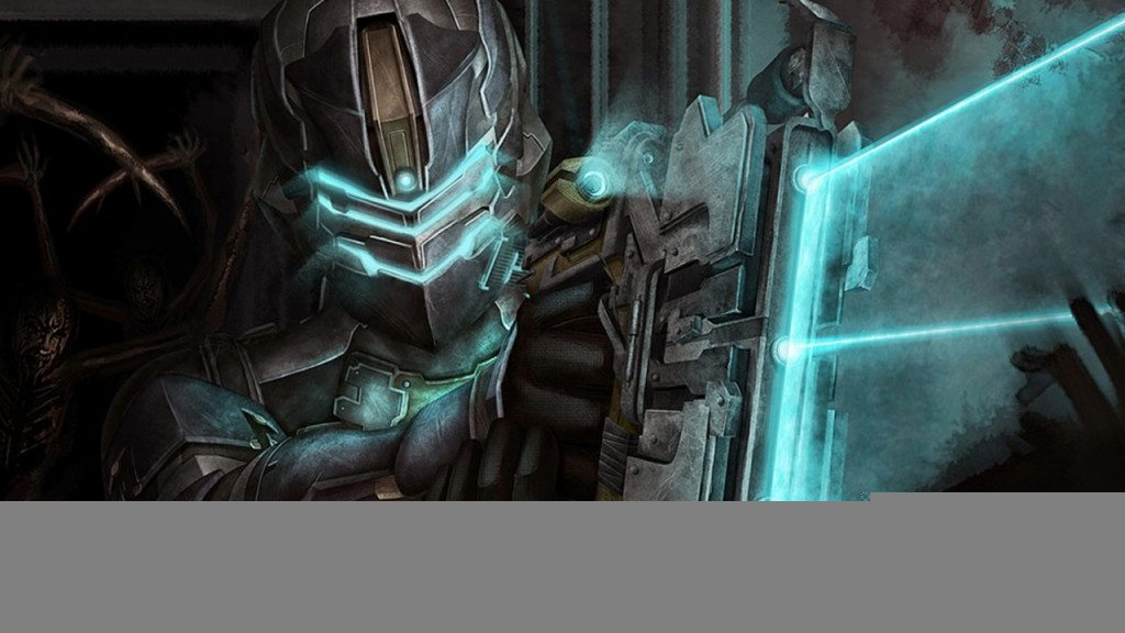 Dead Space 3: What To Expect screenshot 6
