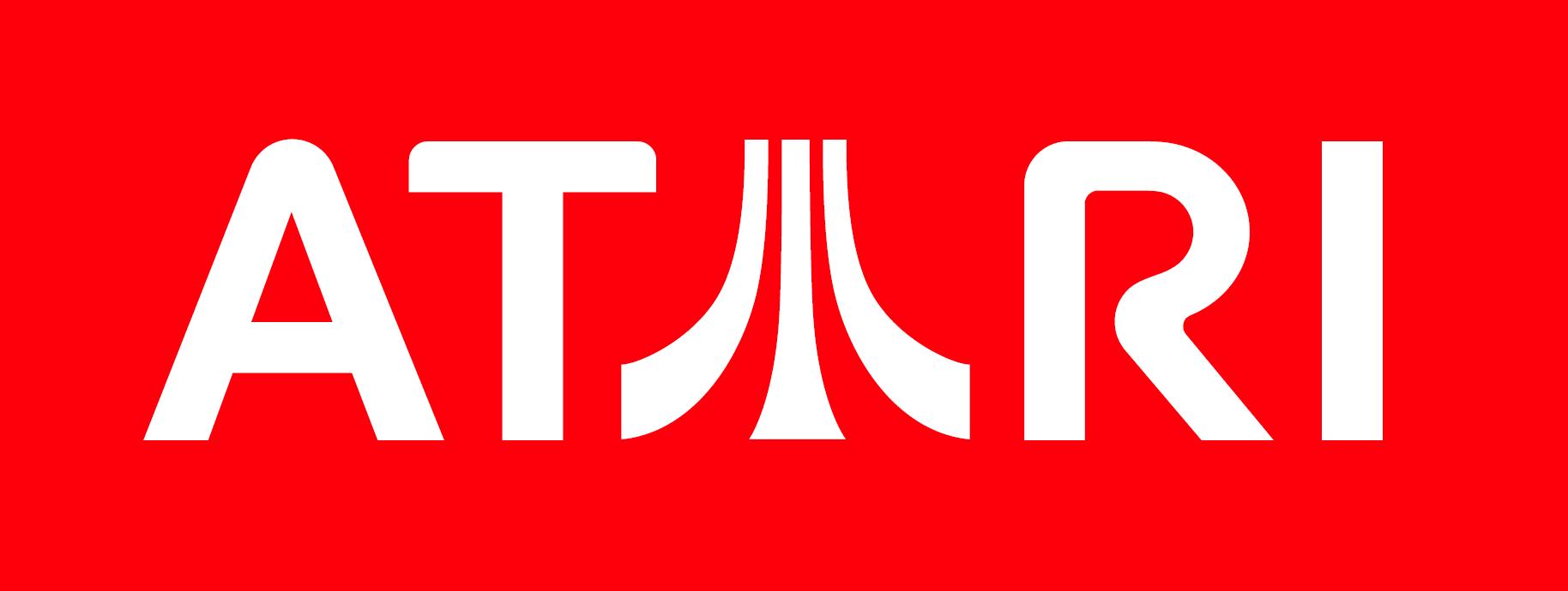 Atari Featured Image
