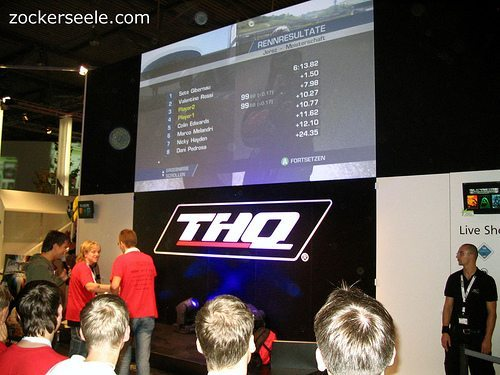 THQ Featured Image