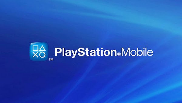 Sony gives away free PlayStation Mobile games for the next six weeks Featured Image