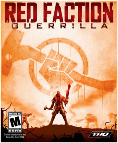 Red_Faction_Guerrilla_Cover