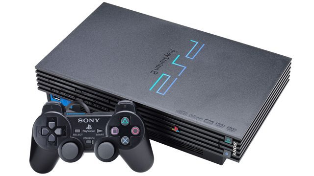 Memoirs of the Playstation 2 - The End of an Era featured image
