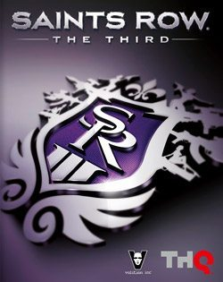 Saints_Row_The_Third_box_art