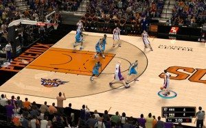 NBA-2K13-Phoenix-Suns-Court-2012-2013-Season