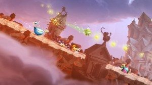 Free Rayman! One Delay Too Many screenshot 3