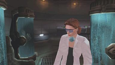 _-X-Files-Resist-or-Serve-PS2-_ (1)