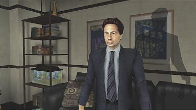 _-X-Files-Resist-or-Serve-PS2-_