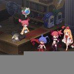 Disgaea D2: A Brighter Darkness Screenshot 6