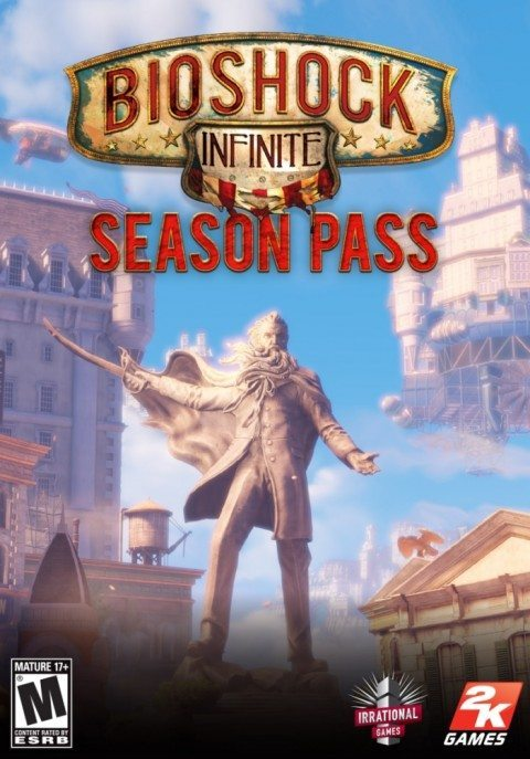 SeasonPass-480x687
