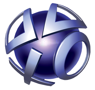 PSN_logo_color_trans