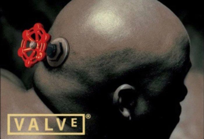 Valve-Logo1