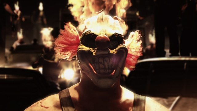 Twisted Metal Featured Image