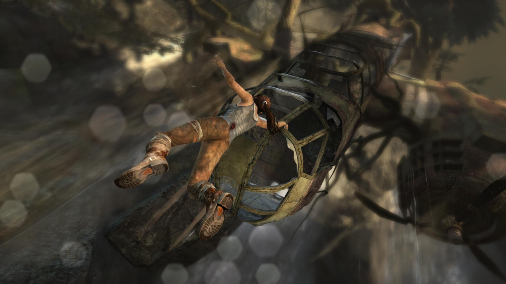 Tomb-Raider-Gameplay-3