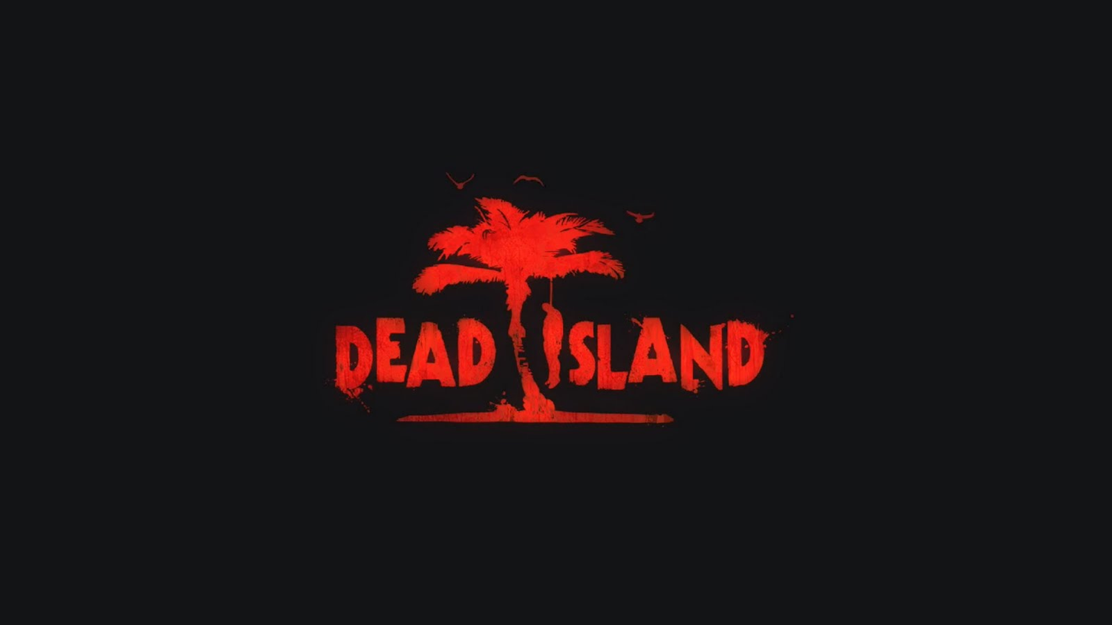 Dead Island Featured Image