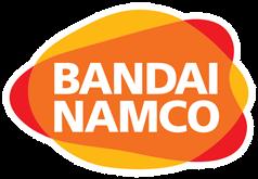 Namco Bandai Featured Image