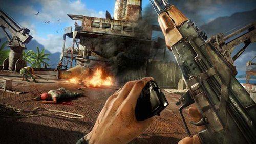 Game Breaking: Difficulty screenshot 2