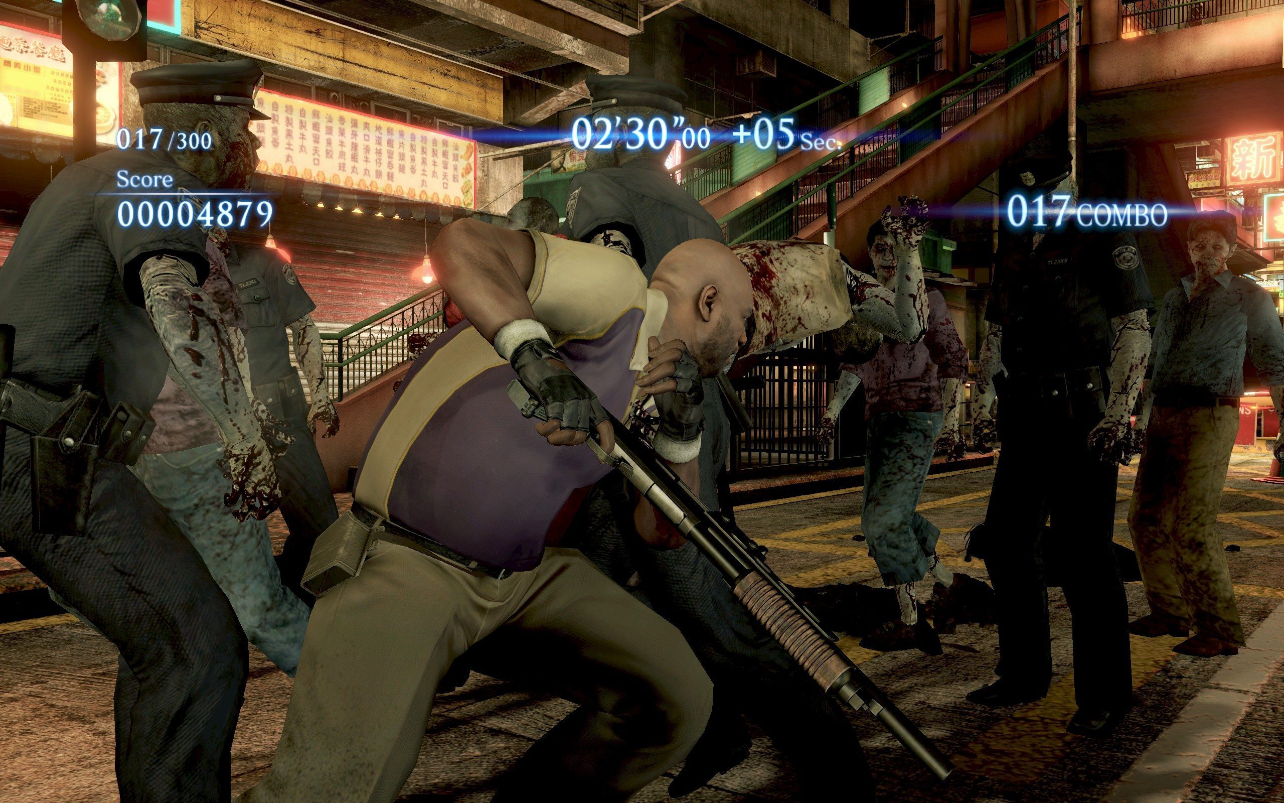 RE6PC_x_L4D2_Coach_03_bmp_jpgcopy