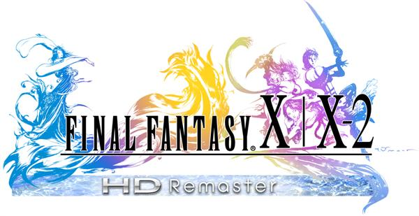 Final Fantasy X Featured Image