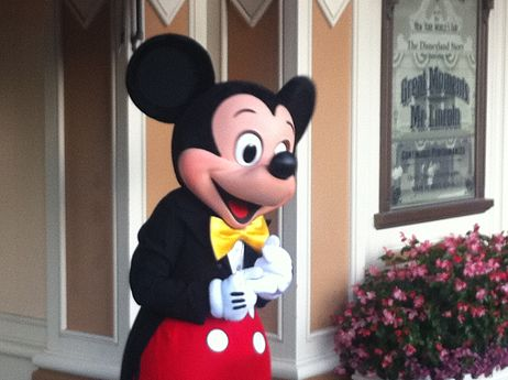 Mickey_Mouse_Costume