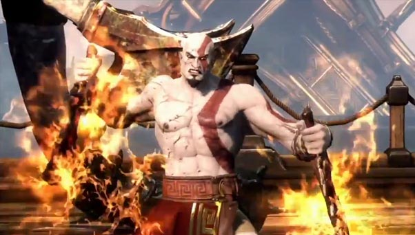 god-of-war-ascension-kratos1