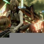 RE6_x_L4D2_The_Witch_02_bmp_jpgcopy