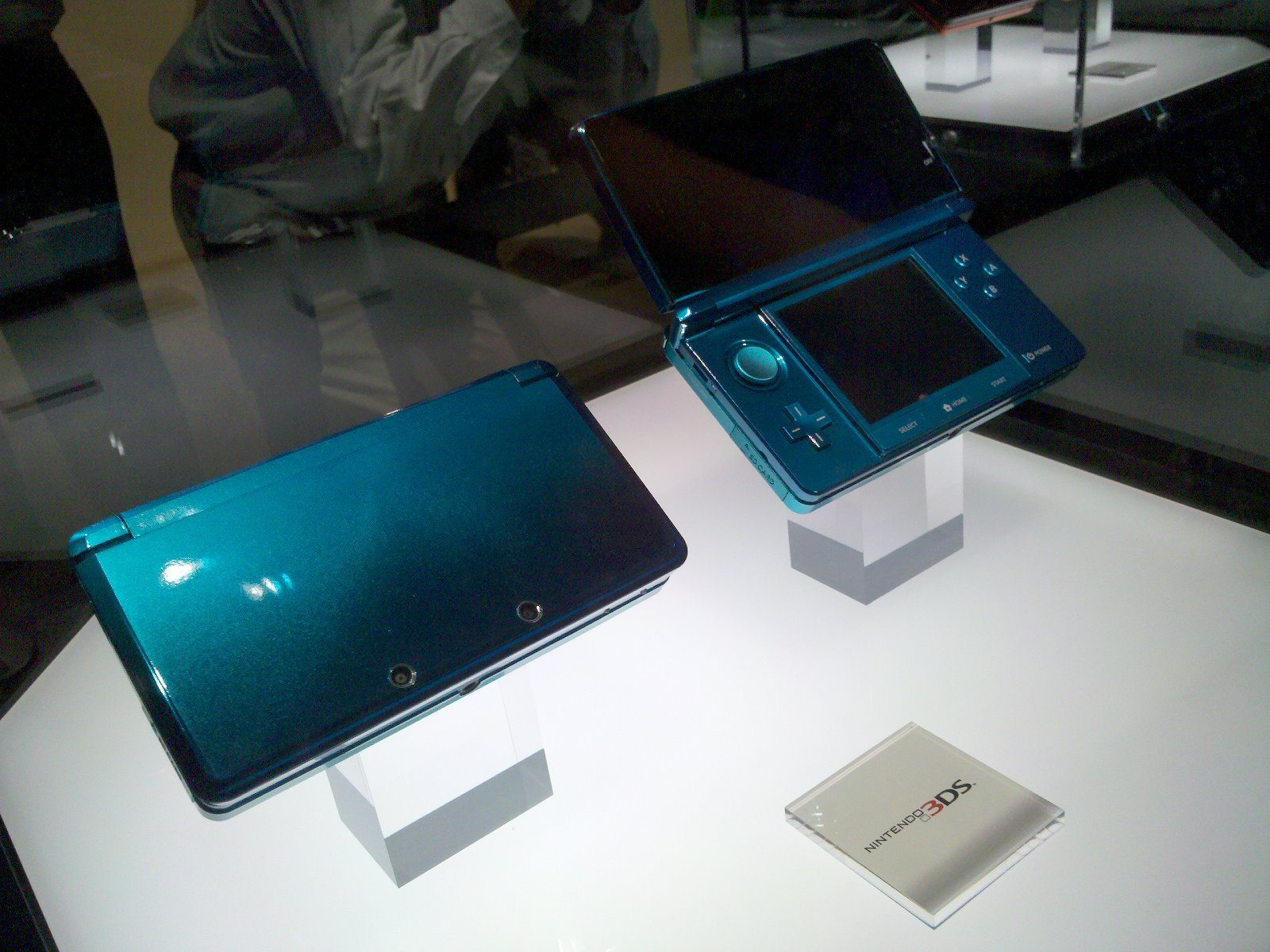 Nintendo_3DS_E3