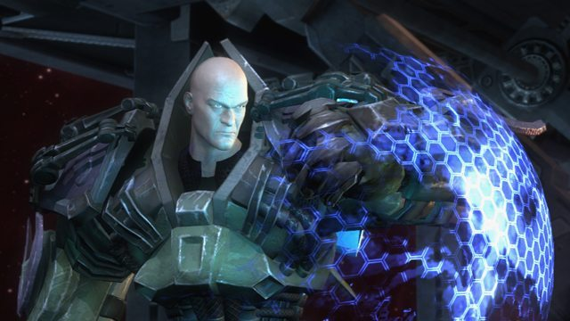 injustice_gods_among_us_luthor_header