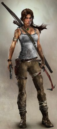 New_Lara_Croft