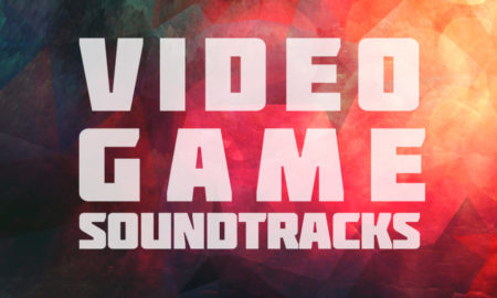 video-game-soundtracks-bagogames