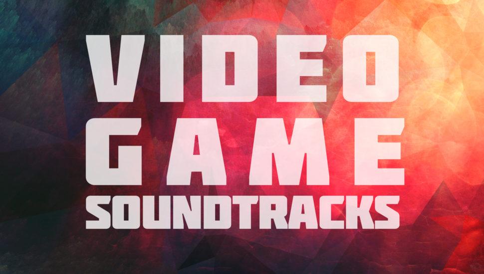 video-game-soundtracks-bagogames
