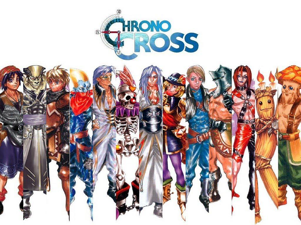chrono-cross-bagogames
