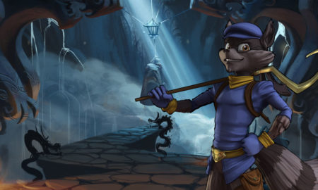 sly-cooper-theives-in-time-review-bagogames