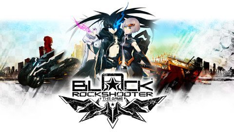 Black-Rock-Shooter-The-Game-coming-to-playstation-network-april-23rd