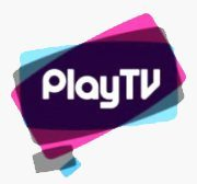 PS3_PlayTV_Logo