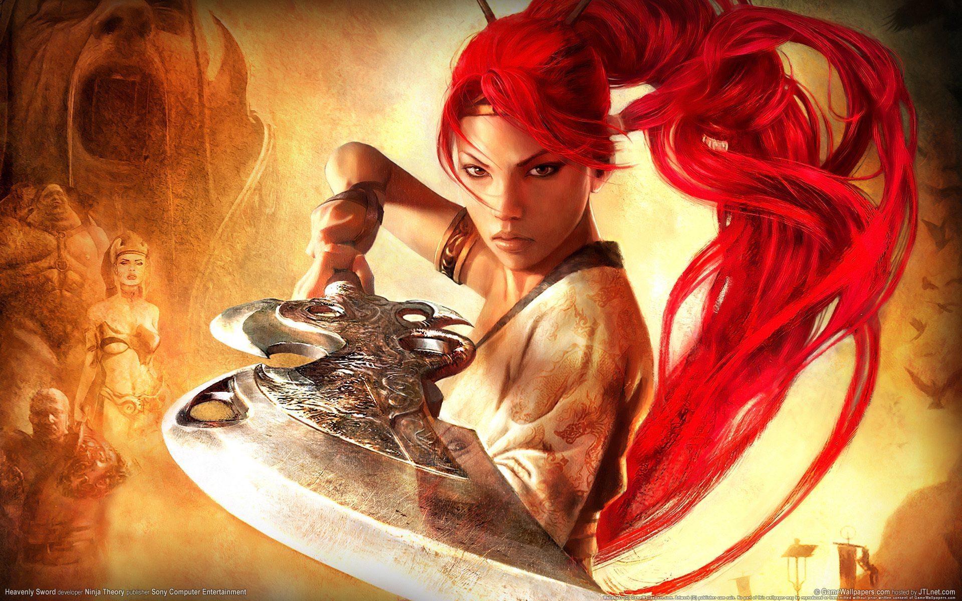 heavenly-sword-