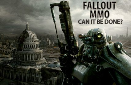 Fallout 4 Speculation screenshot 3