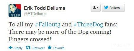 Fallout 4 Speculation screenshot 5