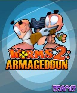 Worms_2_Armageddon_cover