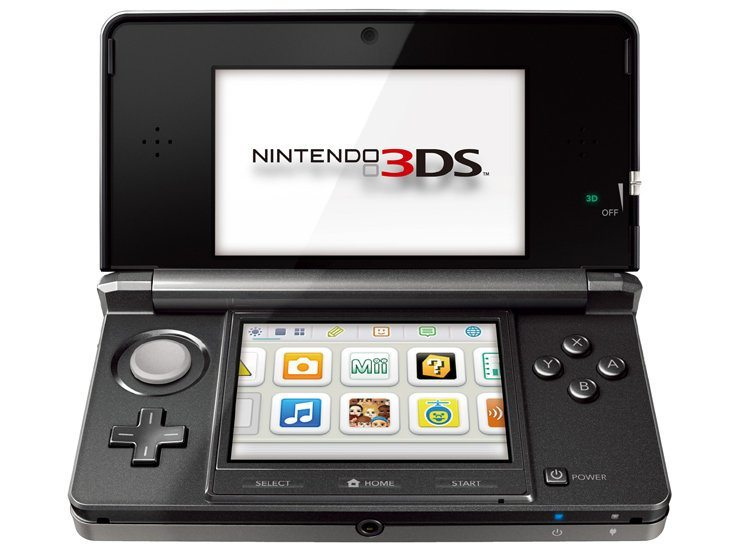 3DS Nintendo Direct - 9 Possibilities featured image