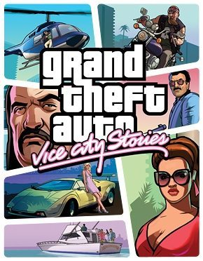 GTA_Vice_City_Stories_PSP_boxart