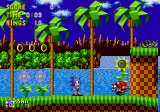 MD_Sonic_the_Hedgehog
