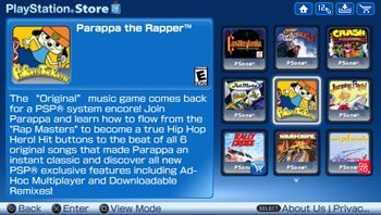 PS_Store_PSP