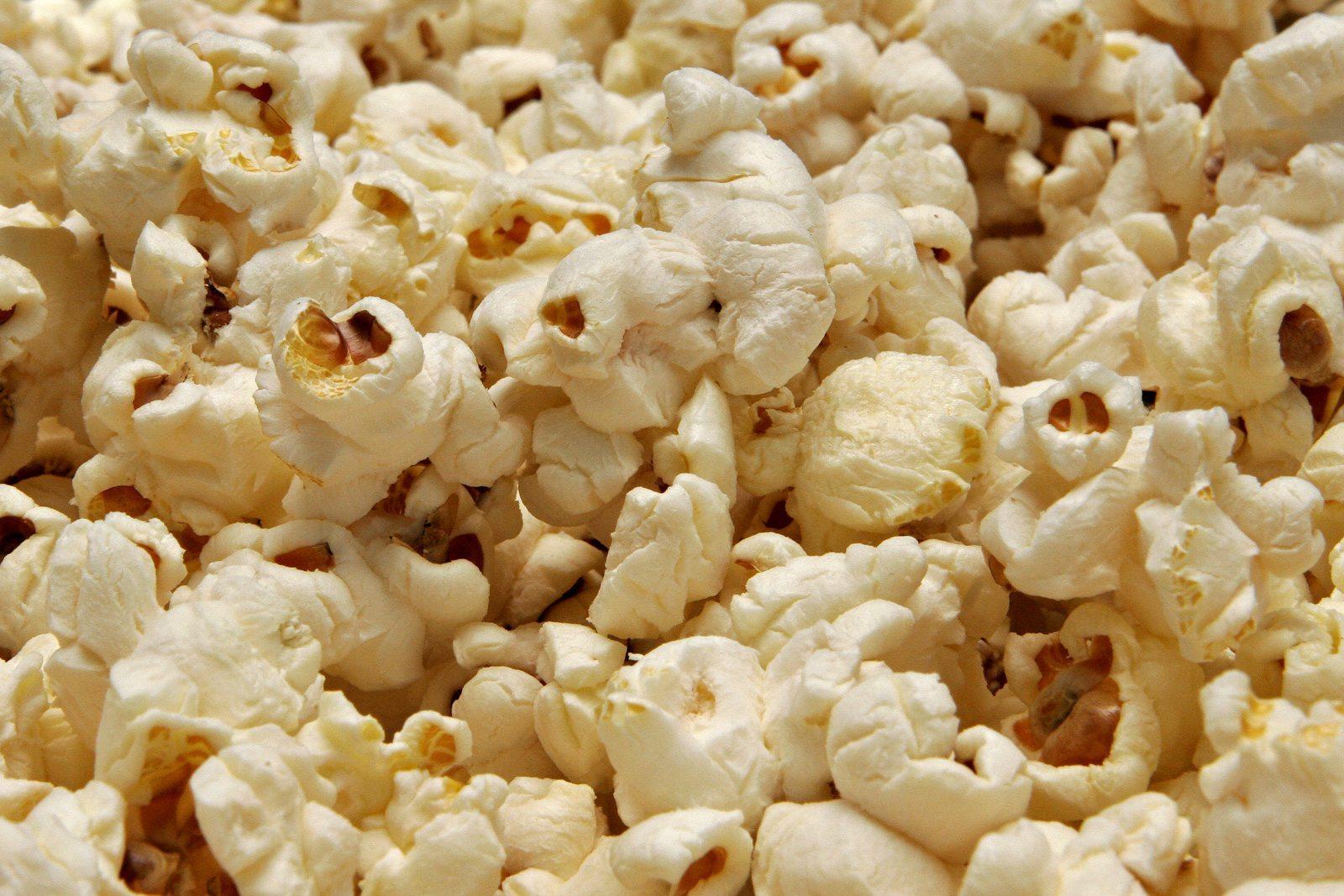 Popcorn021